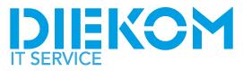 DIEKOM | IT-Service